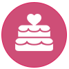 torte_personalizzate